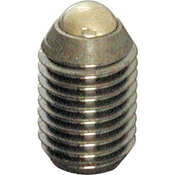 Pit tông đầu bi BP-5-L Konishi