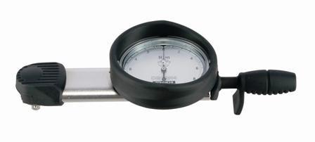 Thiết bị đo lực xoắn xiết 30DB4-S Tohnichi