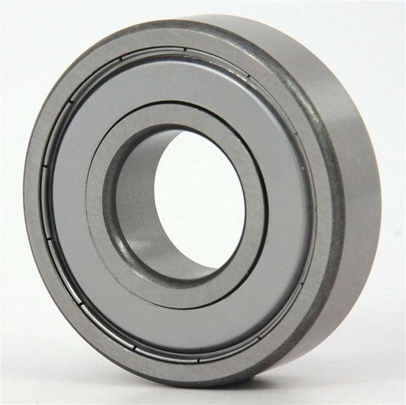 Vòng bi, bạc đạn 6200 ZZ NSK