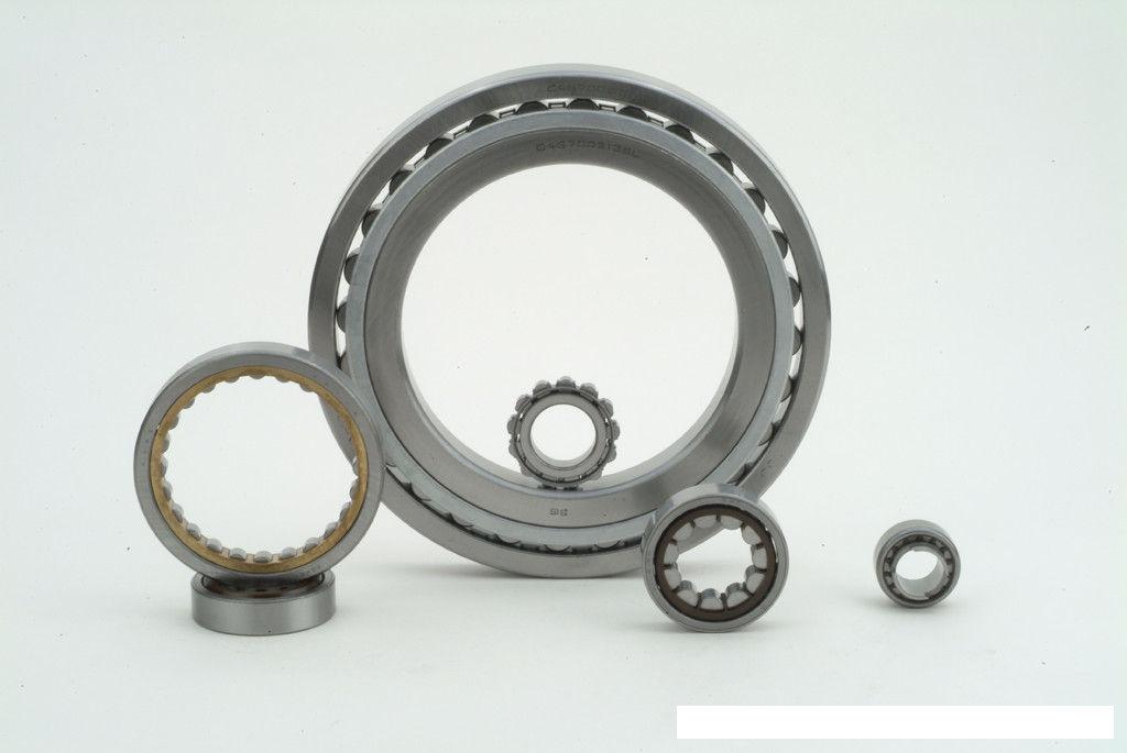 Vòng bi, bạc đạn NN3026MBKRCC1P5 NSK