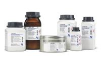 Acid Hydrochloric HCl 0.5M 1090581000 MERCK