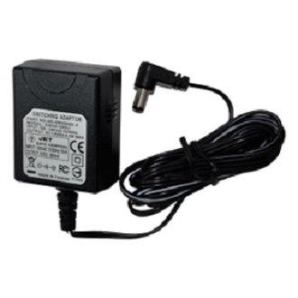 Adaptor cho thiết bị đo nhiệt độ SK-RHC-C 7687-52 SATO