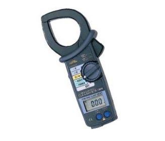 Ampe kìm 2002R KRS-200-076 KYORITSU