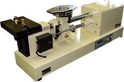 Bàn đo lực 500N M-505HS ATTONIC