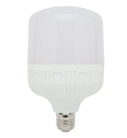Bóng đèn LED bulb 30W SBNL530 DUHAL