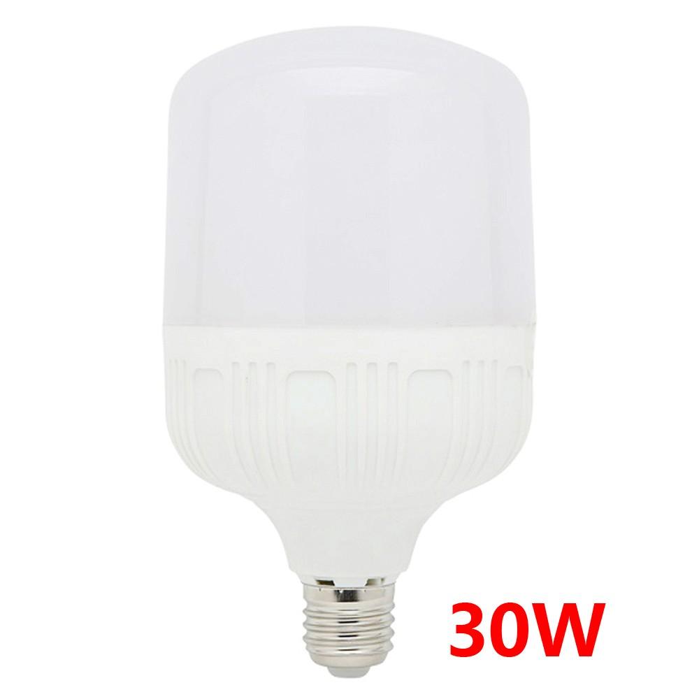 Bóng đèn led HMC 30W TGCN-37475 HONG-UNG