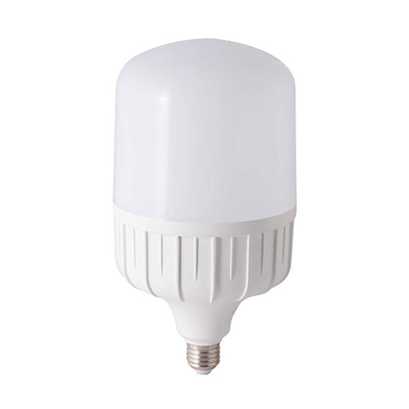 Bóng đèn led HMC 40W TGCN-37476 HONG-UNG
