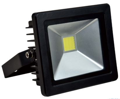 Đèn LED pha Floodlight  50W IP65 TGCN-37940 Vietnam