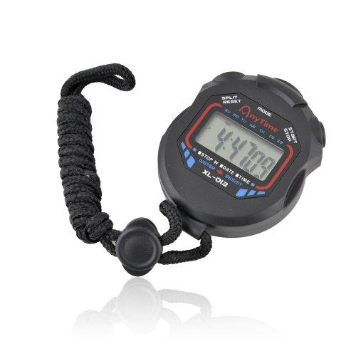 Đồng hồ bấm giờ TGCN-37815 China
