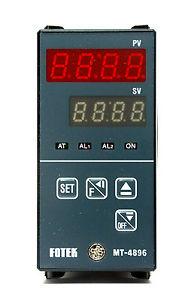 Đồng hồ điều khiển nhiệt độ MT-4896V FOTEK
