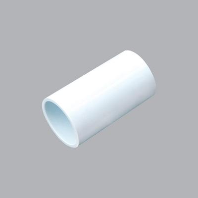 Khớp nối trơn 32mm A242/32 MPE