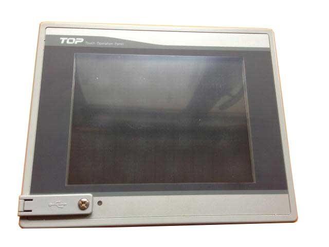 Màn hình đồ họa 5 inch XTOP05TQ-ED Korea