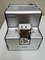 Máy cấp vít tự động NSA-XY900 China