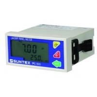 Máy đo độ pH PC-100 SUNTEX