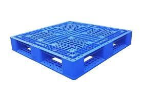 Pallet nhựa 1200x1000x145mm PL08LK VietNamPlastics