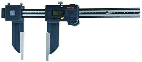 Sửa chữa thước cặp điện tử 552-306-10-REPAIR MITUTOYO