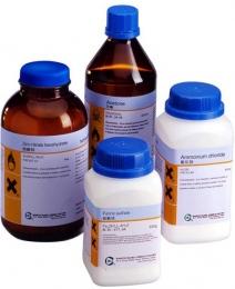 Tetrahydrofuran THF C4H8O 99% TGCN-38121 China