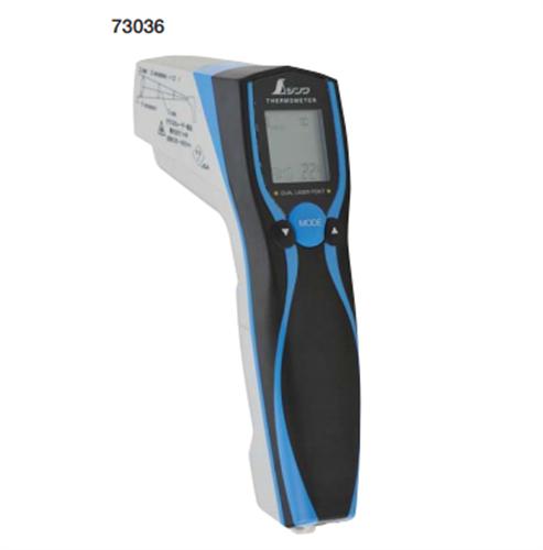 Thiết bị đo nhiệt độ bằng hồng ngoại 73036 Shinwa