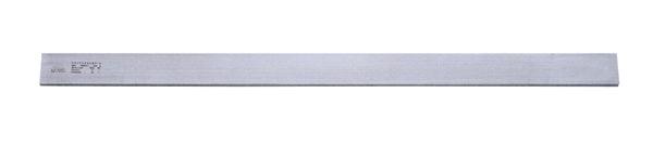 Thước thẳng 1500 mm 555-1500 RSK