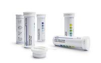 Thuốc thử chlorine  1179240001 MERCK
