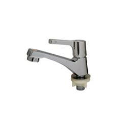 Vòi lavabo lạnh VN-508 VANNI