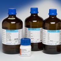Xylene PA 98% Pro 28975.291-1L PROLABO