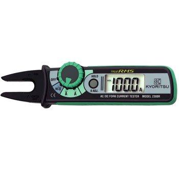 Ampe kìm K2300R KYORITSU