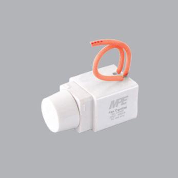 Bộ điều chỉnh tốc độ quạt 600VA-220VAC AV600P MPE