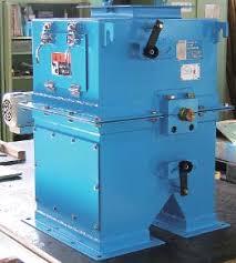 Bộ điều khiển cho nam châm điện HEMR-65CNO-S Kanetec