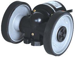 Bộ mã hóa vòng quay ENC-1-1-T-24 Autonics