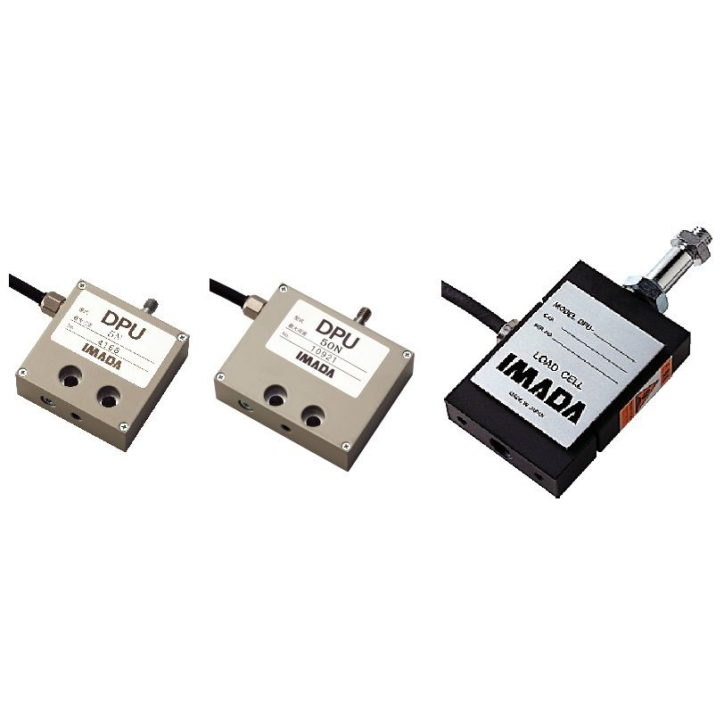 Cảm biến cho thiết bị đo lực DPU-5000 Imada
