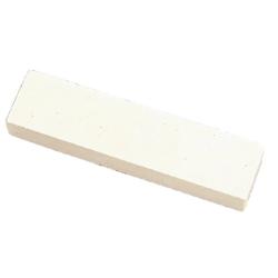 Đá dầu mài màu trắng OSJW100-25-13 CHUKYO-KENMA