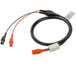 Dây kết nối, đầu vào 300V L9198 HIOKI