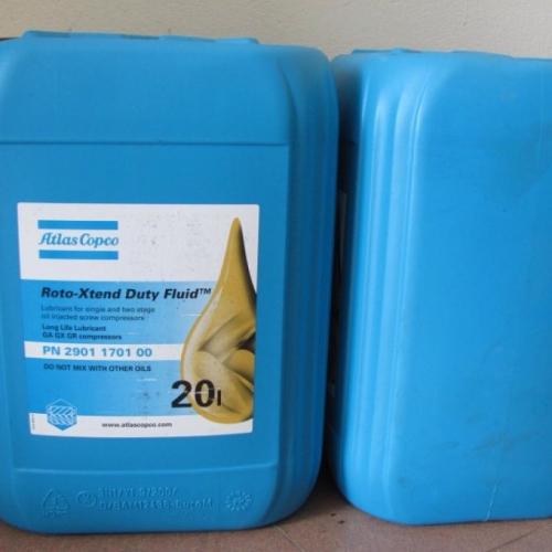 Hóa chất xử lý nước TGCN-38541 China