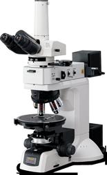 Kính hiển vi phân cực ECLIPSE LV100 NIKON
