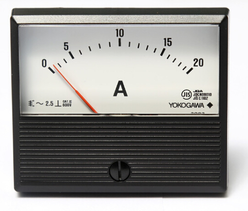 Thiết bị báo cảm nhận lửa  2094A10ABZ-N-K-BL Yokogawa