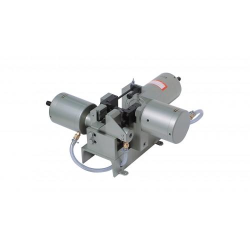 Thiết bị cắt và tuốt dây cáp điện CST120 NILE
