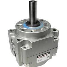 Thiết bị truyền động CRB1BW100-90D SMC