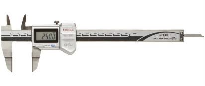 Thước cặp điện tử 150 mm  573-634 MITUTOYO