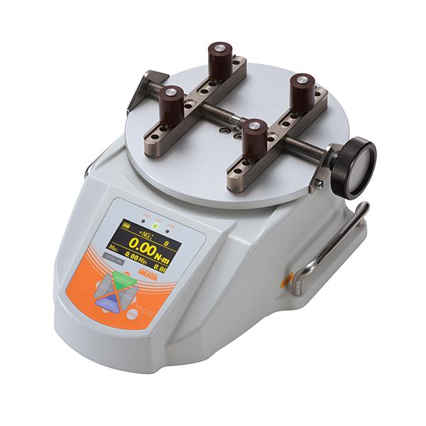 Bàn đo lực DTXS-2N Imada