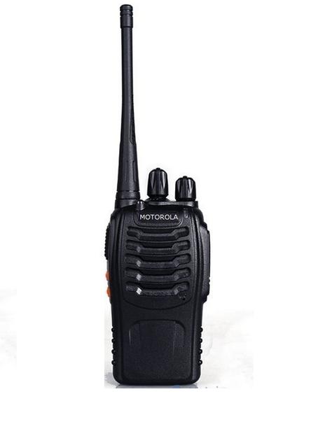 Bộ đàm MT-868 Motorola
