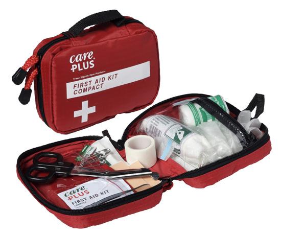 Bộ túi sơ cấp cứu loại C theo thông tư 19 Bộ Y Tế  TGCN-39090 OEM-1191