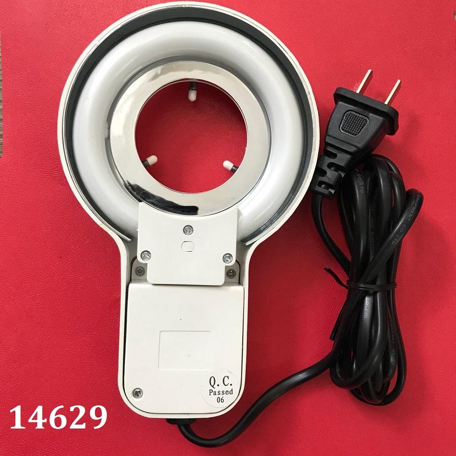 Bóng đèn kính hiển vi 8W  OP-8W Metrology