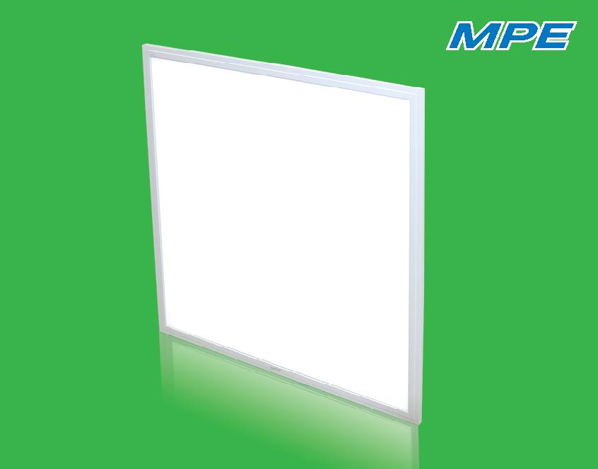Đèn led panel lớn a/s trắng FPL-6060T MPE