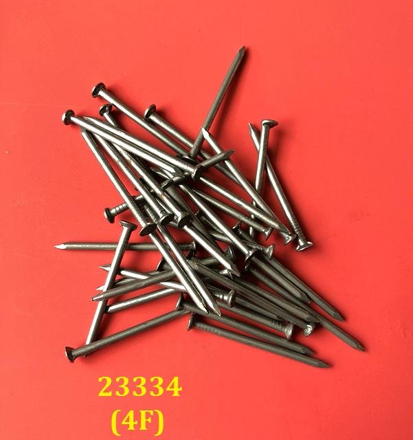 1kg Đinh thép đóng gỗ 4F (4cm) TGCN-23334 vhardware