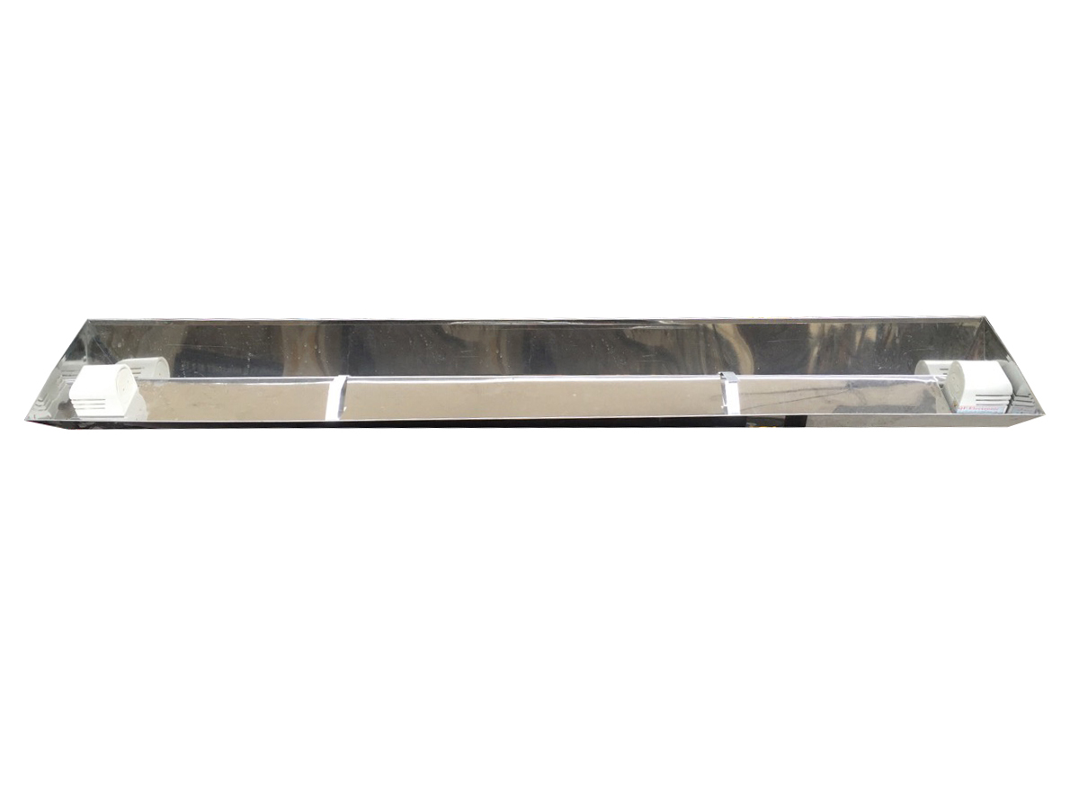 Máng đèn cực tím treo trần UV 90cm TGCN-38945 VietnamElectricity