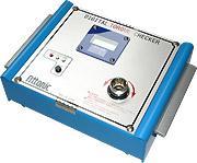 Máy đo lực xoắn siết DTC-5 ATTONIC