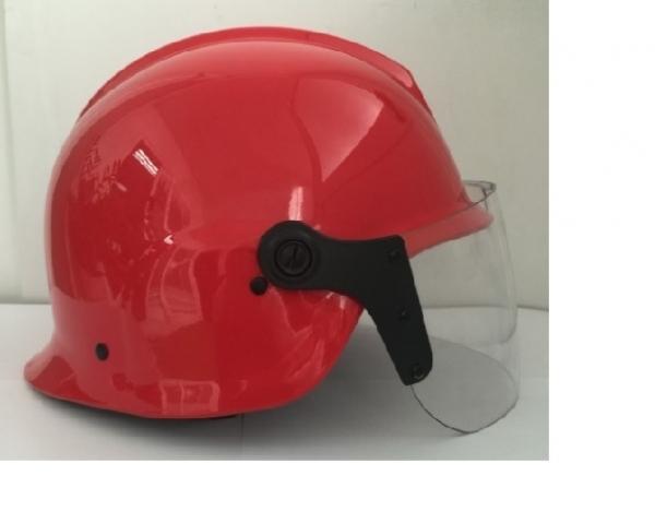 Nón chữa cháy theo thông tư 48  TGCN-39073 Vietnam