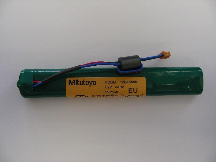 Pin cho máy đo độ nhám SJ-301 NO.12BAA688 MITUTOYO