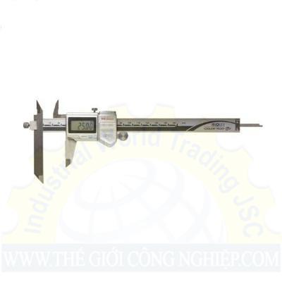 Thước điện tử đo khoảng cách bậc 150mm  573-601-20 MITUTOYO
